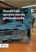 Th.W. Wulterkens, R.G. van Kesteren, R.A.M. Verbeek boeken