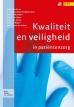 H. Wollersheim boeken
