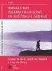 Suzanne de Klerk, Arnold van Emmerik, Anne van Giezen boeken