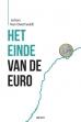 Johan Van Overveldt boeken