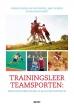 Werner Helsen, Jan Van Winckel, Mart Buekers, Jean Pierre Meert boeken