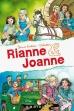 Jannie Koetsier - Schokker boeken