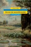 Algemene geschiedenis van Nederland Zover de wereld strekt