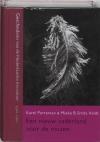 Geschiedenis van de Nederlandse literatuur Nieuw vaderland voor de muzen