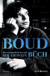 Boud - Het verzameld leven van Boudewijn Buch