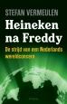 Stefan Vermeulen boeken