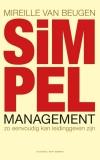 Simpel Management