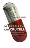 Rebellen van Crucell