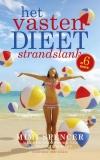StrandSlank