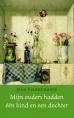 Jean Pierre Rawie boeken