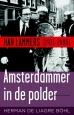 Herman de Liagre Böhl, Maarten Ternede boeken