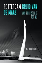 Rotterdam: Bruid aan de maas
