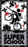Superschool