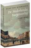 De Nederlandse Burgeroorlog