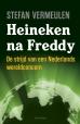 Stefan Vermeulen - Heineken na Freddy