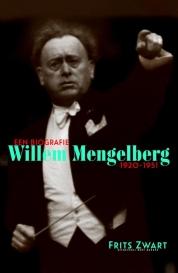 Willem Mengelberg 1920-1951