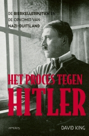Het proces tegen Hitler
