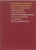 H.M.J. van Schrojenstein Lantman-de Valk, J.F.M. Metsemakers boeken