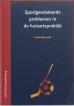 F. Baarveld boeken