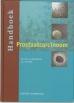 Handboek prostaatcarcinoom
