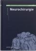 Neurochirurgie