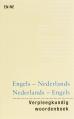Verpleegkundig woordenboek Engels-Nederlands Nederlands-Engels, E-book