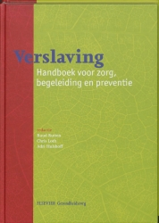 Verslaving, E-book