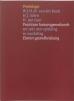 Proctologie, E-book