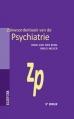 Zakwoordenboek van de Psychiatrie @, E-book
