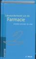 Zakwoordenboek van de Farmacie, E-book