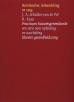 Borstkanker, behandeling en zorg, E-book