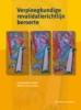 Verpleegkundige revalidatierichtlijn beroerte, E-book