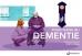 Toiletgang bij dementie, E-book