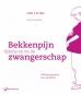 Bekkenpijn tijdens en na de zwangerschap - patiëntenversie