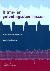 Ritme en geleidingsstoornissen, E-book