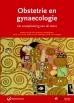Obstetrie en gynaecologie