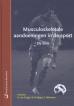 Musculoskeletale aandoeningen in de sport- De knie