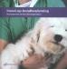 Mond op hondbeademing