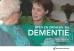 Eten en drinken bij dementie, E-book