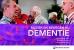 Muziek en bewegen bij dementie, E-book