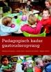 Pedagogisch kader gastouderopvang, E-book