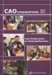 CAO kinderopvang 2012-2014