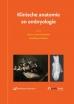 Klinische anatomie en embryologie