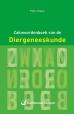Zakwoordenboek van de Diergeneeskunde