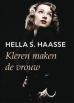 Hella S. Haasse boeken