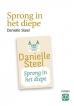 Danielle Steel boeken