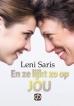 Leni Saris boeken