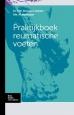 K.W. Drossaers-Bakker, M. Boerrigter boeken