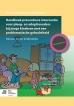 Marilene de Zeeuw, Carla Brok, Hans van Andel boeken