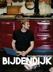 Joris Bijdendijk boeken - Bijdendijk